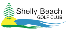 Shelly Beach Golf Club - Rotary Club of The Entrance