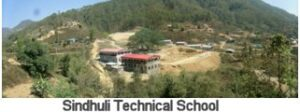 Sindhuli Technical School - International Service Projects - Rotary Club of The Entrance