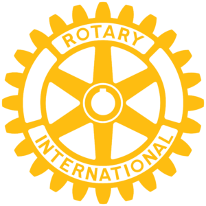 What is Rotary? - Rotary Club of The Entrance