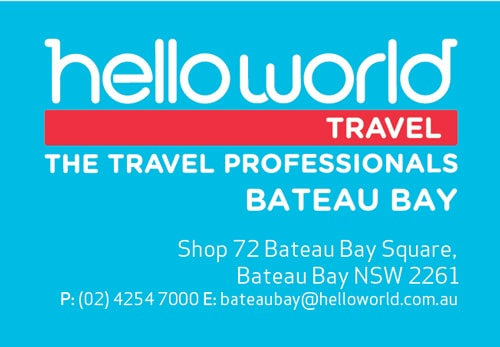 191037_LogoLockUp_Bateau-Bay_Normal_CTA
